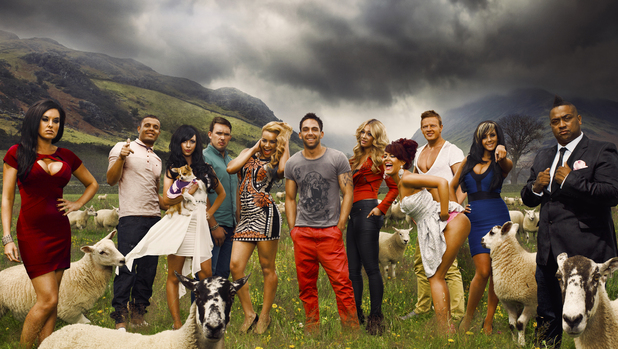 realitytv_the_valleys_cast_group_1